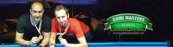 Ангел Атанасов печели квалификация с участието на 48 състезатели