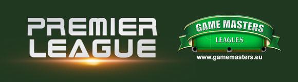 Premier League – Season II