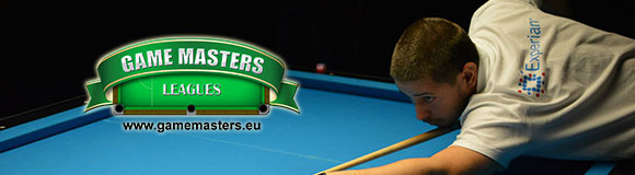 Solid Gamblers се присъединява към Side Spin на върха